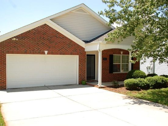 5901 Black Willow Dr, Greensboro, NC 27405 | Zillow