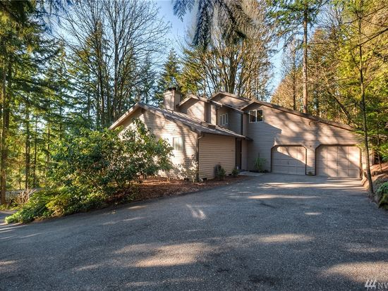18740 45th Pl NE, Lake Forest Park, WA 98155 | Zillow on