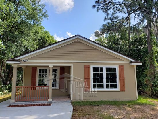 7923 smart ave jacksonville fl 32219 zillow rh zillow com