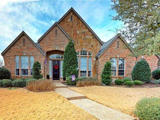 flower mound single parents Single family homes for sale in flower mound, tx browse through 413 mls listings in flower mound, tx.