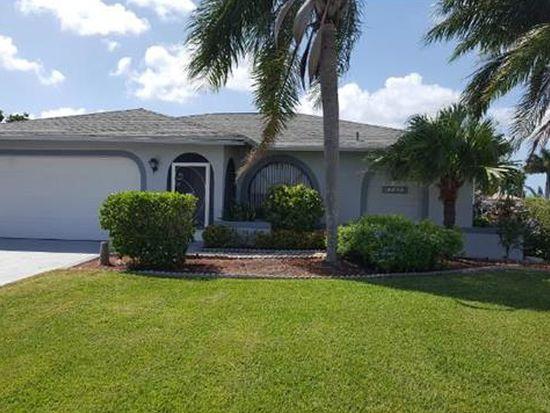 Personal Loans in Matlacha Isles, FL