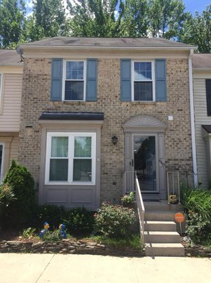 648 lions gate ln odenton md 21113 zillow