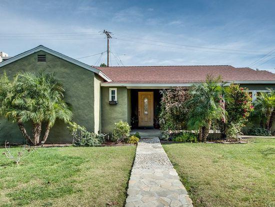 1303 N Olive St, Santa Ana, CA 92706 | Zillow