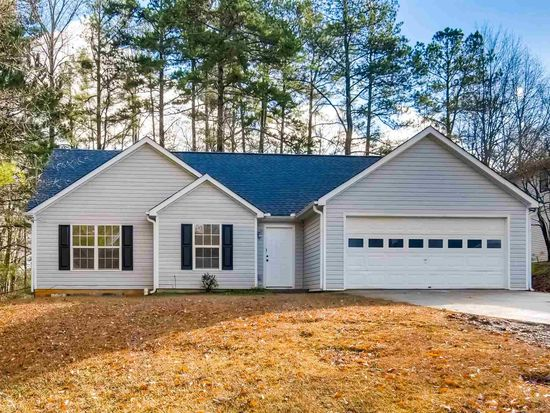 Fine 619 Lowell Dr Sw Marietta Ga 30008 Zillow Home Interior And Landscaping Elinuenasavecom