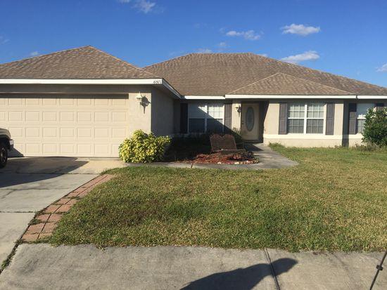 6971 bently dr lakeland fl 33809 zillow for Florida home designs lakeland fl