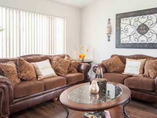 44919 Marge Pl, Temecula, CA 92592 | Zillow