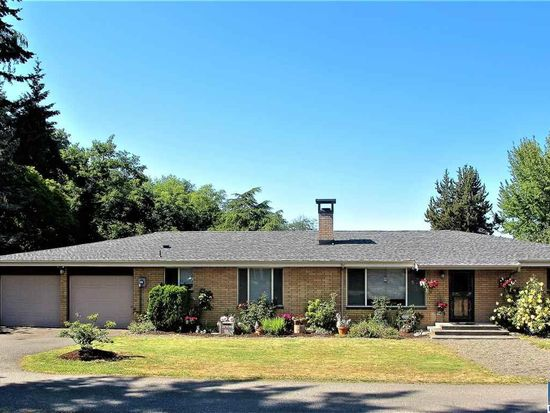 Genial 33 Olympic Ln, Port Angeles, WA 98362 | Zillow