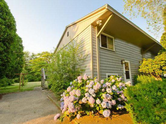 Phenomenal 61 Baltimore Avenue Summer Rental Narragansett Ri 02882 Home Interior And Landscaping Ferensignezvosmurscom