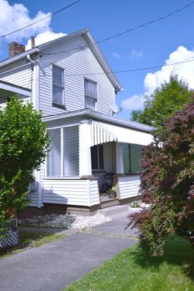 283 Sherman Ave Vandergrift Pa 15690 Zillow