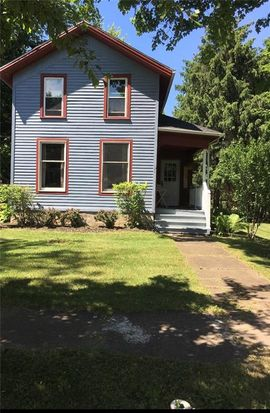 35 perry st holley ny 14470 zillow rh zillow com