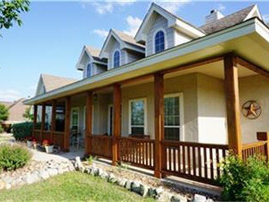 991 Pinnacle Pkwy, New Braunfels, TX 78132 | Zillow