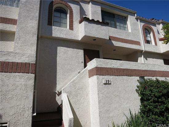Best Park Del Amo Apartments Contemporary - Home Design Ideas ...
