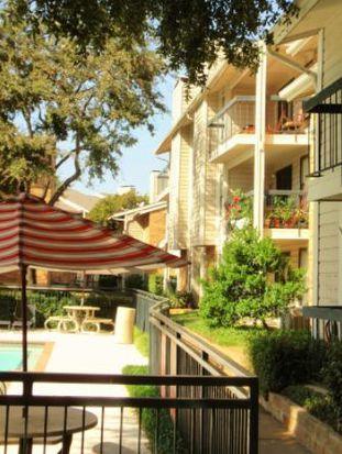 APT: One Bedroom   Bachman Oaks In Dallas, TX   Zillow