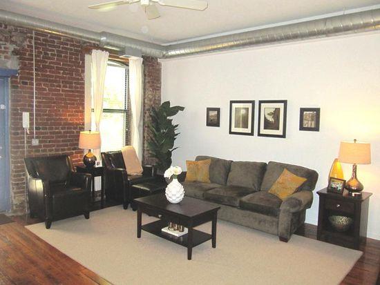 Apt 1 Bedroom Loft Cotton Hill Apartments In Philadelphia Pa Zillow