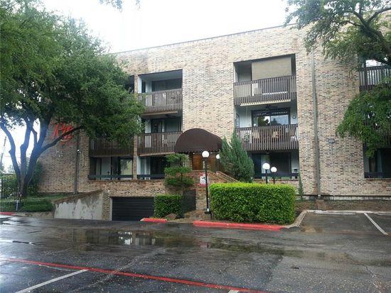 6122 Ridgecrest Rd Apt 1008 Dallas Tx 75231 Zillow