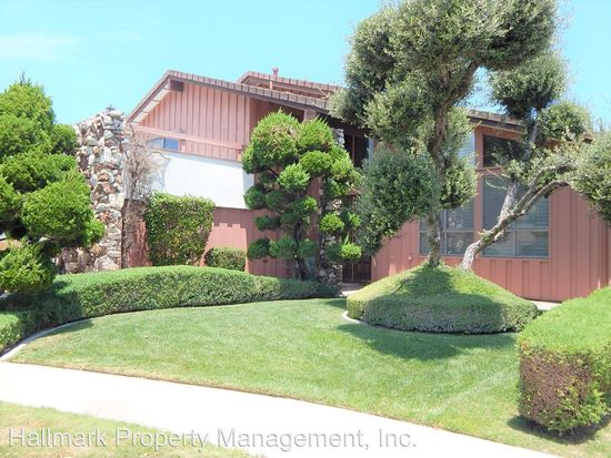 Garden By The Bay Maryknoll 15482 maryknoll st, westminster, ca 92683 | zillow