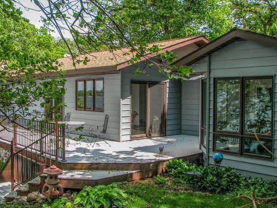 44537 e little mcdonald dr perham mn 56573 zillow freerunsca Image collections