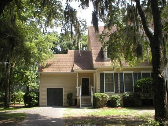 24 plantation homes dr daufuskie island sc 29915 zillow for Zillow plantation