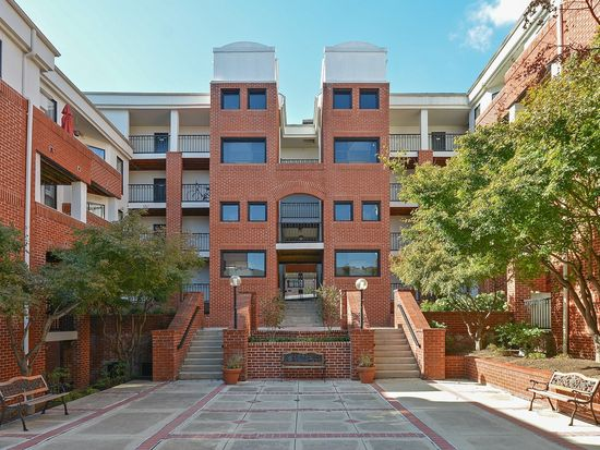 Waterloo Place Apartment Rentals - Baltimore, MD | Zillow