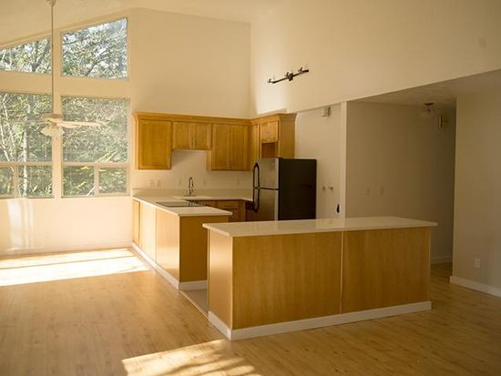 APT Two Bedroom Model B Timberlee Apartments In Portland OR Amazing Two Bedroom Apartments Portland Oregon