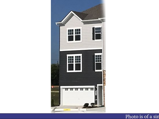 4657 Calisto Way, Frederick, MD 21703 | Zillow on house design creation, house design concept, house design map, house design application, house design books, house design graph, house design model, house design country, house design construction, house design style, house design theme, house design icon, house design color, house design paper, house design supply, house design perspective, house design sports, house design presentation, house design philippines, house design accessories,
