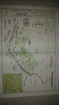 Parsonsfield Maine Map.1 Kezar Mountain Rd Parsonsfield Me 04047 Zillow