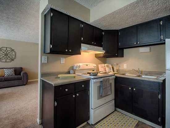 APT: Glen Ridge Manor 2 bdr - Indy Town Apartments in Indianapolis ...