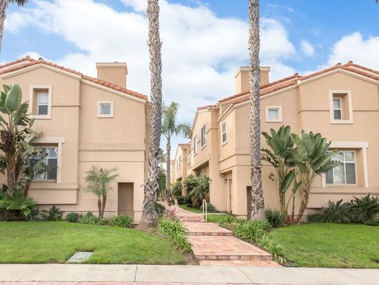 El Segundo Villas Apartments El Segundo Ca Zillow
