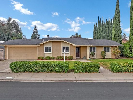 677 hacienda ave manteca ca 95336 zillow rh zillow com
