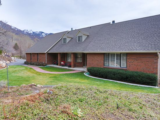 5828 S Whitewater Dr, Holladay, UT 84121 - Zillow