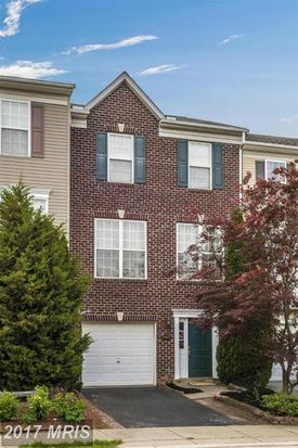 2426 Huntwood Ct, Frederick, MD 21702 | Zillow