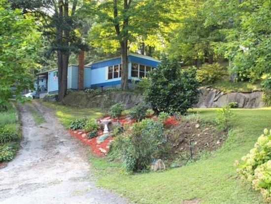 149 Fry Hollow Rd, Hunker, PA 15639 | Zillow
