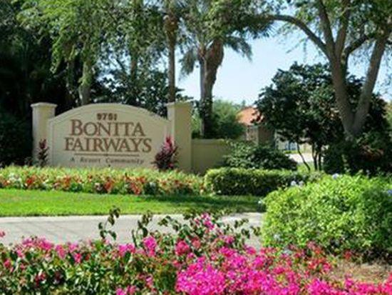 26720 Bonita Fairways Blvd Unit 103 Bonita Springs Fl 34135 Zillow