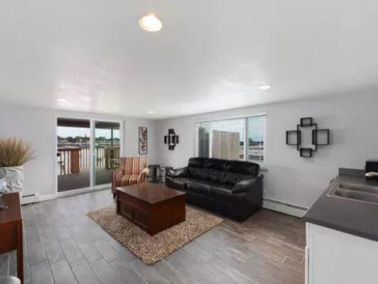 5170 E Asbury Ave # Two Bedroom, Denver, CO 80222 | Zillow
