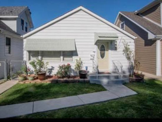 5016 s laramie ave chicago il 60638 zillow