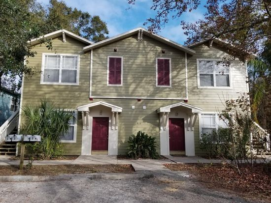2006 s carolina ave apt 1 tampa fl 33629 zillow rh zillow com
