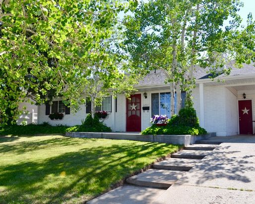 4201 S Olympic Way, Holladay, UT 84124 - Zillow