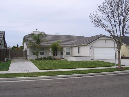Beau 743 Ashbury Ct, Los Banos, CA 93635 | Zillow