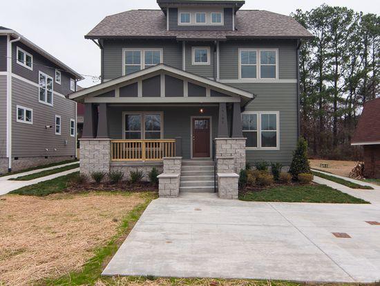 Nashville Real Estate - Nashville TN Homes For Sale | Zillow  |Zillow East Nashville