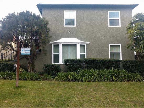 2365 Eucalyptus Ave APT D, Long Beach, CA 90806   Zillow