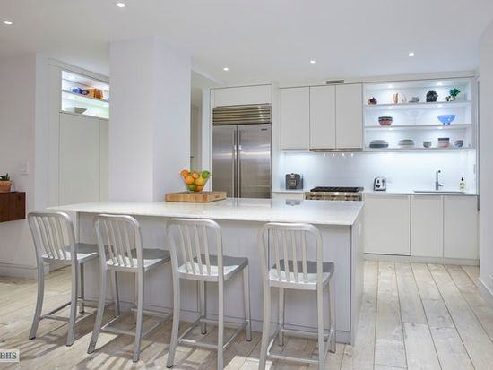 875 W End Ave APT 7B, New York, NY 10025 | Zillow