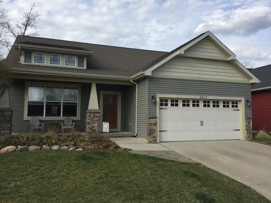 5977 Troyes Rd East Lansing Mi 48823 Zillow