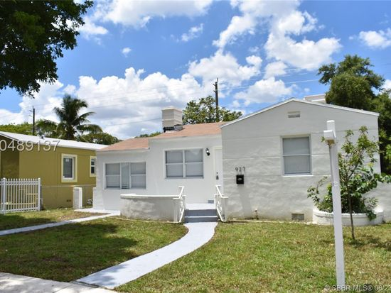 927 nw 47th ter miami fl 33127 zillow rh zillow com