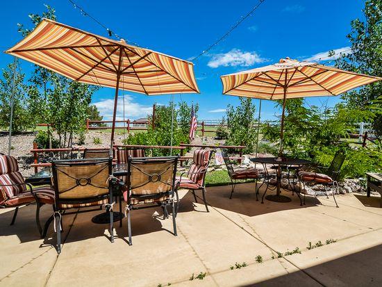 Colorado · Peyton · 80831; 11520 Red Lodge Road # 156