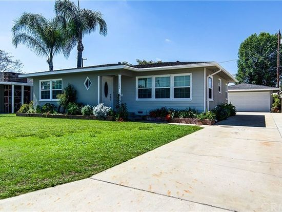 11082 Sherman Ave, Garden Grove, CA 92843 | Zillow