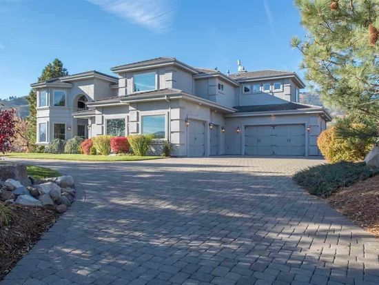 62 e lightning w ranch rd washoe valley nv 89704 zillow
