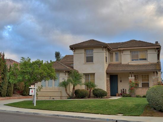 306 crownview ct san marcos ca 92069 zillow