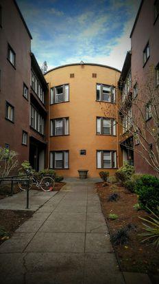 Awesome ... 97212 · Irvington; Waldorf Apartments