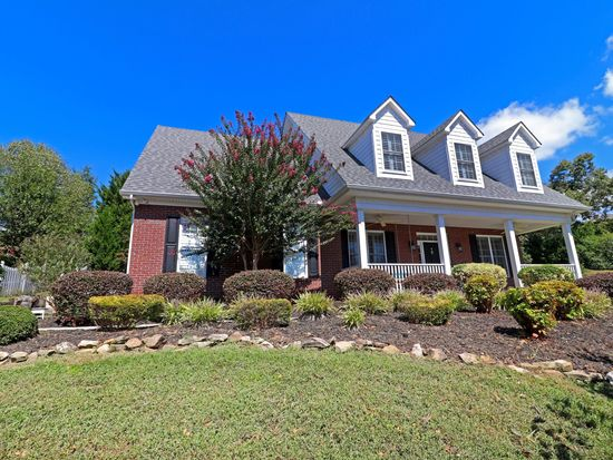 2050 Willow View Ln, Knoxville, TN 37922   Zillow