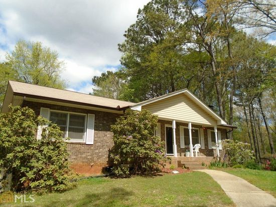 4030 San Marco Way, Douglasville, GA 30135 | Zillow